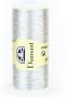 Нити DMC DIAMANT, цвет старое серебро