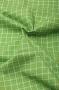 """Ткань """"Lunch Box"""" зеленая"""