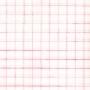 Канва разлинованная DMC, 14ct., белая