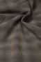 Ткань фактурный хлопок, цвет №86