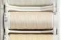Универсальная нить, SERALON, цвет 0778
