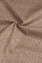 """Ткань """"Patchwork Materials"""" серо-коричневая корзинка"""