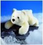 Набор для создания игрушки Полярный медведь Sven