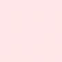Шелковое мулине Silk-0502