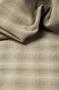 Ткань фактурный хлопок, цвет №82