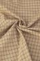 Ткань фактурный японский хлопок, цвет №69