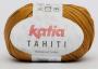 Пряжа Tahiti, 100% хлопок (Katia)