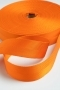 Стропа оранжевая, 35 мм