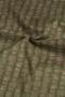 "Ткань ""Patchwork Materials"" зеленая"