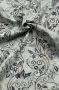 Ткань батик MAYWOOD-22