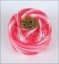 Finca Perle мультиколор №8, цвет-9350