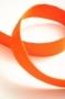 Лента ременная (стропа) оранжевая