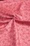"""Ткань """"Harmony"""" цвет вишневый"""