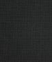 Канва Aida 14ct. (цвет 720), черный