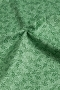 """Ткань """"Harmony"""" цвет зеленый"""