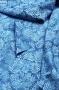 Ткань батик MAYWOOD-17