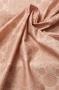 """Ткань """"Thimble Pleasures""""  орнамент на розовом"""