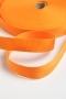 Стропа оранжевая, 25 мм