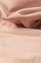 Ткань фактурный хлопок, цвет №79