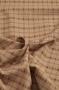Ткань фактурный японский хлопок №54