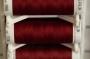 Универсальная нить, SERALON, цвет 0106
