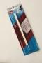 Запасной ластик для механ.карандаша