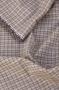 Ткань фактурный японский хлопок, цвет №71