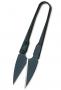 Ножницы для нити «KUROHA»