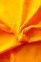 Ткань однотонная цвет PAPAYA (оранжевый)