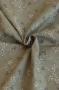 """Ткань """"CENTENARY COLLECTION"""" цветы на зеленом"""