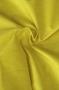 "Ткань ""LOLA"" желтая"