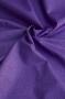 "Ткань ""LOLA"" фиолетовая"