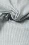 Ткань фактурный хлопок, цвет №80