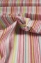 """Ткань """"Flo's Garden Stripe"""""""