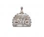 Подрезатель нитей DMC
