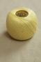 Finca Perle №5, цвет 1214 (50 гр.)