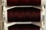 Универсальная нить, SERALON, цвет 0166