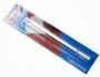 Маркировочный карандаш Prym белый