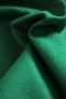 Испанский фетр, цвет темно-зеленый