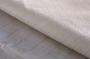 Quilter's Grid - клеевая прокладка для пэчворка